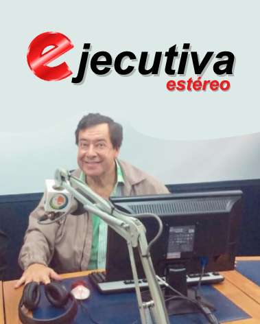 Jairo Antonio Vera