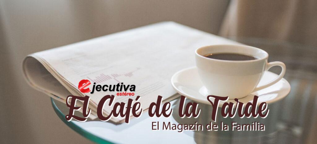 el-cafe