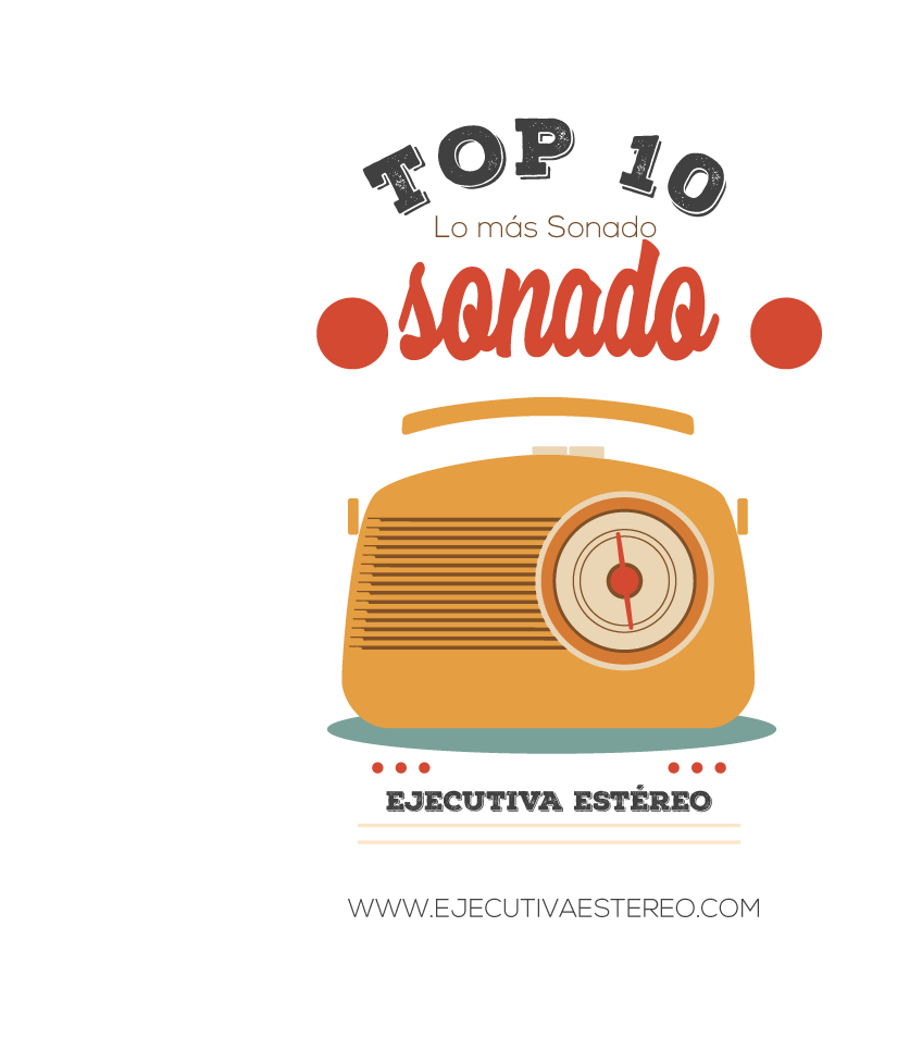 TOP10-SIN-FO